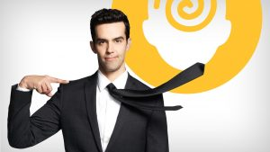 When Does The Carbonaro Effect Season 3 Begin? Premiere Date