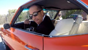 When Does Comedians in Cars Getting Coffee Season 10 Start? Premiere Date