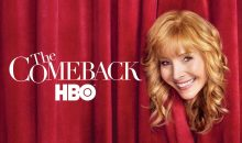 When Does The Comeback Season 3 Start? Premiere Date – Renewed