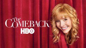 When Does The Comeback Season 3 Start? Premiere Date - Renewed