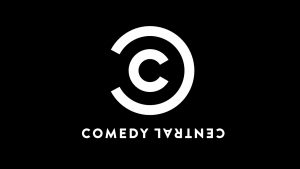 Comedy Central TV Shows Release Dates