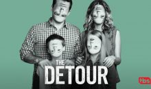 When Does The Detour Season 3 Start? Premiere Date (Renewed; 2018)