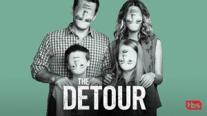 When Does The Detour Season 3 Start? Premiere Date