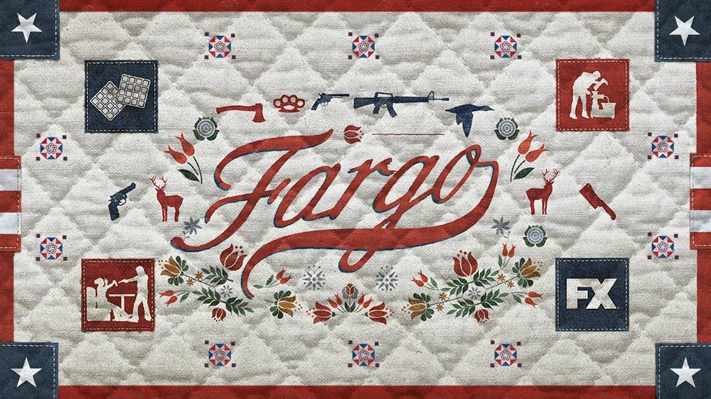 When Does Fargo Season 3 Start? Premiere Date (Renewed)