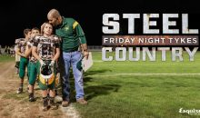When Does Friday Night Tykes: Steel Country Season 3 Start? Premiere Date