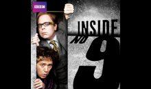 When Does Inside No. 9 Series 3 Start? Premiere Date