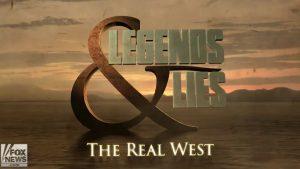 When Does Legends & Lies Season 3 Start? Premiere Date
