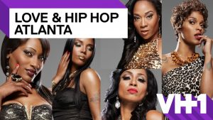 When Does Love & Hip Hop: Atlanta Season 7 Start? Premiere Date