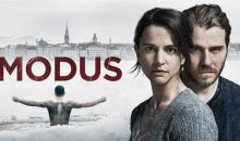 When Does Modus Season 2 Start? Premiere Date (Renewed)