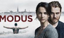 When Does Modus Season 2 Start? Premiere Date (Renewed)