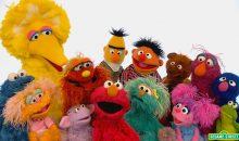 When Does Sesame Street Season 48 Start? Premiere Date (Renewed; November 2017)