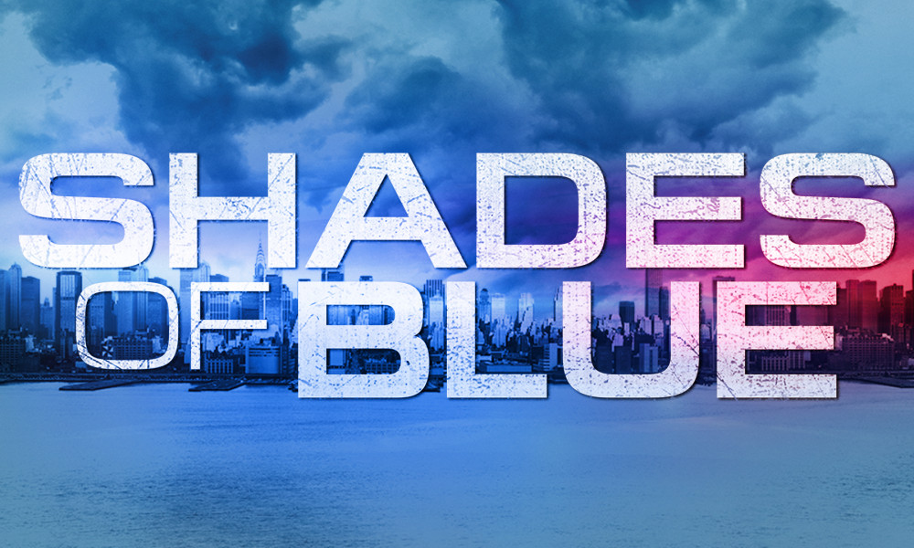 When Does Shades of Blue Season 3 Start? Premiere Date