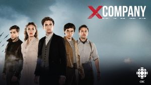 When Does X Company Season 4 Start? Premiere Date (CANCELLED)