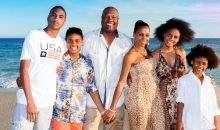 When Does For Peete's Sake Season 3 Start? Premiere Date
