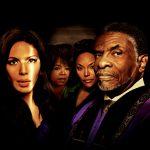 When Does Greenleaf Season 3 Start? Premiere Date