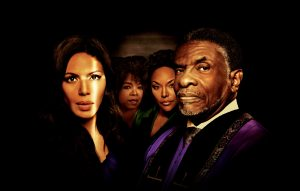 When Does Greenleaf Season 3 Start? Premiere Date