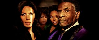 When Does Greenleaf Season 4 Start on OWN? Release Date