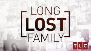 When Does Long Lost Family Season 3 Start? Premiere Date