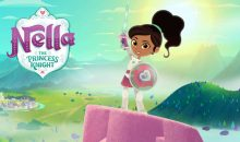 When Does Nella the Princess Knight Season 2 Start? Premiere Date