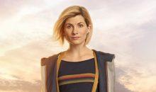 When Does Doctor Who Season 11 Start? Premiere Date (Renewed; Fall 2018)