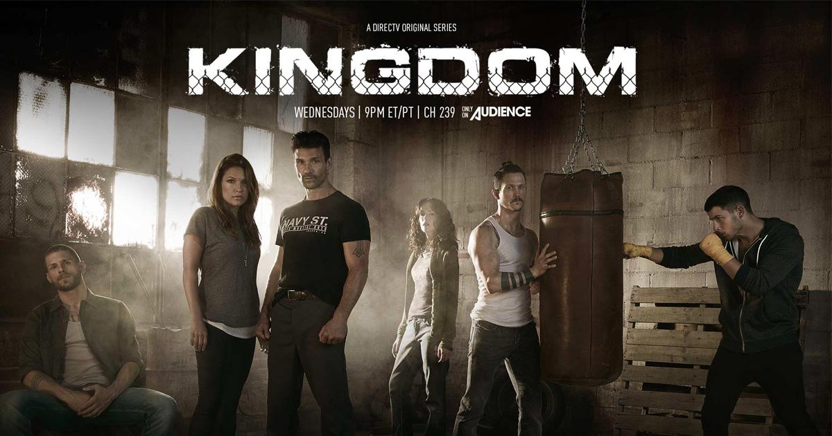 When Does Kingdom Season 4 Start? Premiere Date