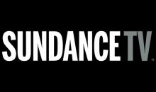 SundanceTV Spring 2017 Release Dates Schedule
