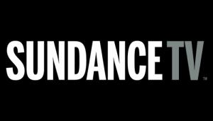 SundanceTV Premiere Dates