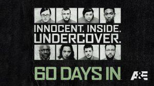 When Does 60 Days In Season 4 Start? Premiere Date (RENEWED)