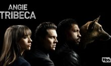 When Does Angie Tribeca Season 5 Start on TBS? (Cancelled)
