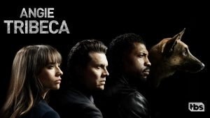 When Does Angie Tribeca Season 4 Start? Premiere Date