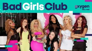 When Does Bad Girls Club Season 18 Start? Premiere Date