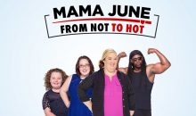 When Does Mama June: From Not to Hot Season 2 Begin? Premiere Date