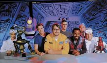 Mystery Science Theater 3000 Season 3 Release Date on Netflix (Cancelled)