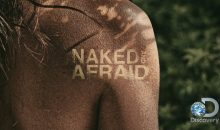 When Does Naked and Afraid Season 8 Start? Premiere Date