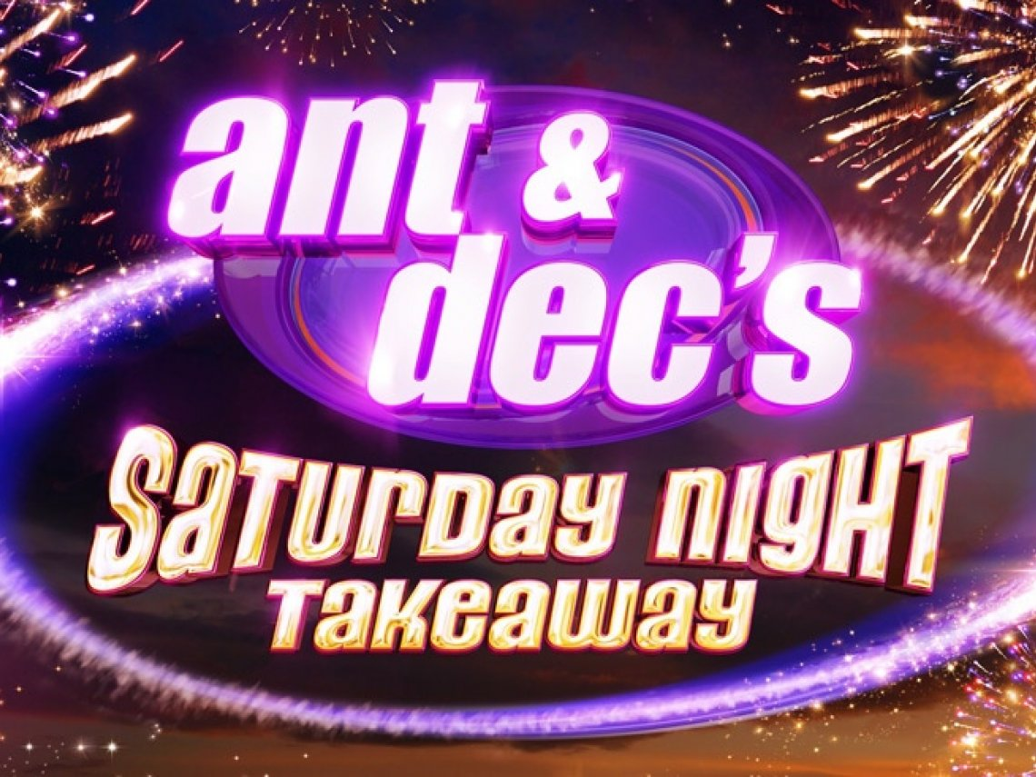 When Does Ant & Dec's Saturday Night Takeaway Series 15 Start? Premiere Date (Renewed)