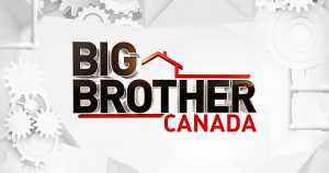 When Does Big Brother Canada Season 6 Start? Premiere Date
