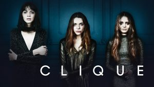 When Does Clique Series 2 Start On BBC Three? Premiere Date (2018)