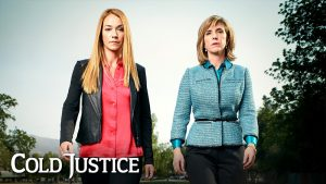 When Does Cold Justice Season 4 Start? Premiere Date (Revived/Renewed)