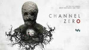 When Does Channel Zero Season 3 Start? Premiere Date (Renewed)