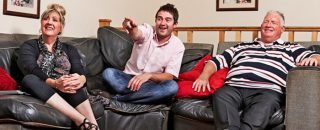 When Does Gogglebox Series 10 Start? Premiere Date