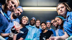 When Does Hospital Series 2 Start? Premiere Date (Renewed)