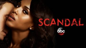 When Does Scandal Season 7 Start? Premiere Date (Renewed)