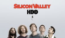 When Does Silicon Valley Season 5 Start? Premiere Date (Renewed; 2018)