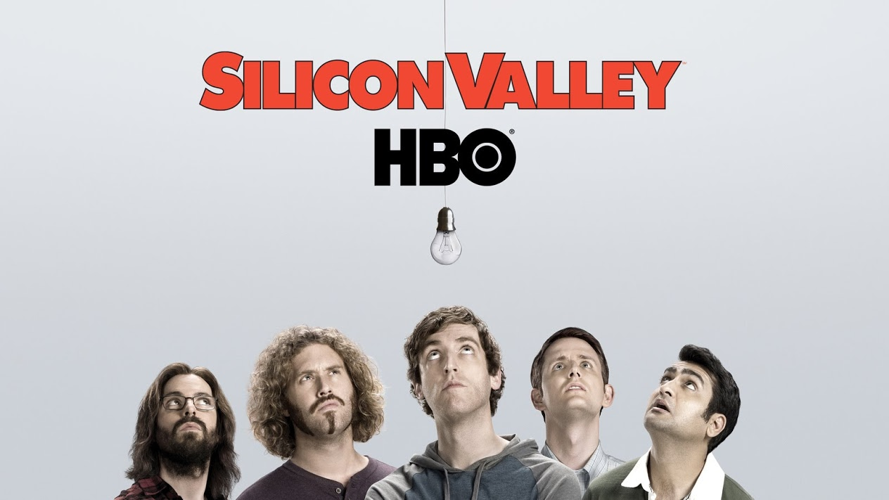 When Does Silicon Valley Season 5 Start? Premiere Date