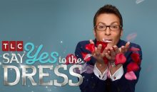 When Does Say Yes to the Dress Season 18 Start on TLC? Release Date