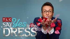 When Does Say Yes to the Dress Season 16 Start? Premiere Date