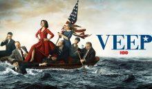 When Does Veep Season 7 Start? Premiere Date (Renewed; Final Season)