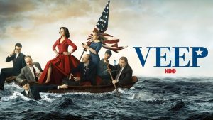 When Does Veep Season 7 Start? Premiere Date