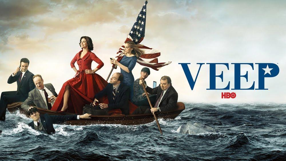 When Does Veep Season 7 Start? Premiere Date (Renewed