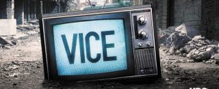 When Does Vice News Tonight Season 7 Start on HBO? (Cancelled)